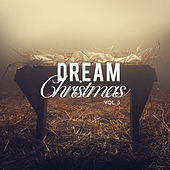 DREAM Christmas Vol. 5 by Various Artists