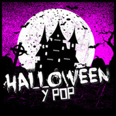 Halloween y Pop de Various Artists