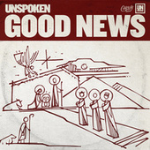 Good News di Unspoken