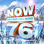 NOW That's What I Call Music! Vol. 76 by Various Artists