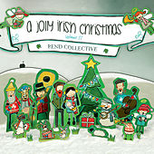 A Jolly Irish Christmas (Vol. 2) by Rend Collective