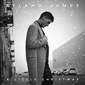A Little Christmas von Ryland James