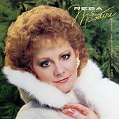 Merry Christmas To You von Reba McEntire
