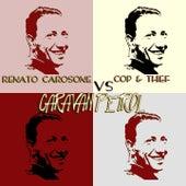 Caravan Petrol by Various Artists