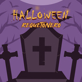 Halloween Reguetonero by Various Artists