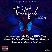 Truthful Riddim by Various Artists