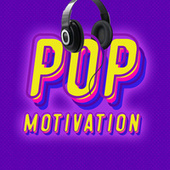 Pop Motivation by Various Artists