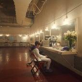 Lonely de Justin Bieber & benny blanco