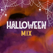 Holloween Mix by Various Artists