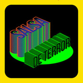 Salsa de Terror de Various Artists