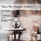 Kiss Me, Stupid (Sydney) de Joe McGinty