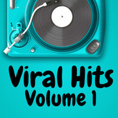 Viral Hits Volume 1 de Various Artists
