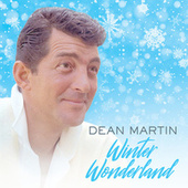 Winter Wonderland de Dean Martin