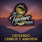 Cruzando Cerros Y Arroyos by Los Tejones Del Arroyo