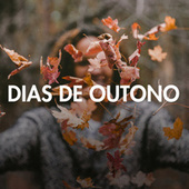 Dias de Outono by Various Artists
