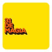 31 de Magia von Various Artists