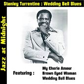 Wedding Bell Blues de Stanley Turrentine