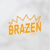 Brazen 2021 (Hjemmesnekk) by B.B.