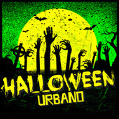 Halloween Urbano by Various Artists