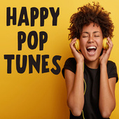 Happy Pop Tunes de Various Artists