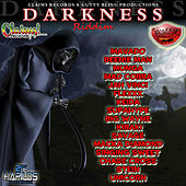 Darkness Riddim de Various Artists