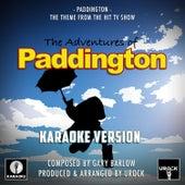 Paddington (From