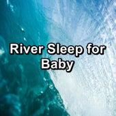 River Sleep for Baby von Yoga