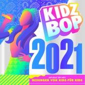 KIDZ BOP 2021 von KIDZ BOP Kids