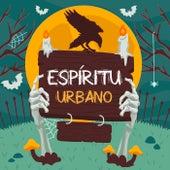 Espíritu Urbano de Various Artists