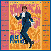 Austin Powers: International Man of Mystery (Original Soundtrack) by Various Artists