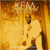 Candlelight by Kem