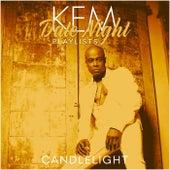 Candlelight de Kem