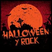Halloween y Rock de Various Artists