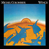 Wings de Michel Colombier