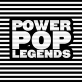 Power Pop Legends von Various Artists