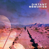 Distant Memories by Various Artists