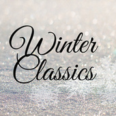 Winter Classics de Various Artists