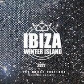 Ibiza Winter Island 2021 (The House Edition) von Various Artists