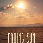 Fading Sun de Zen Meditate