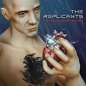 Sing to Me of a Merry Christmas de Replicants