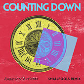 Counting Down (Smallpools Remix) by American Authors