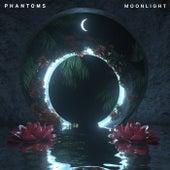 Moonlight von Phantoms