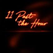 11 Past The Hour von Imelda May