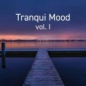 Tranqui Mood vol. I von Various Artists
