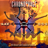 Chronophage de Various Artists