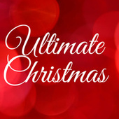 Ultimate Christmas von Various Artists