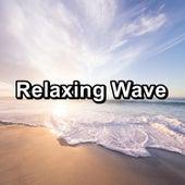 Relaxing Wave von Delta Waves
