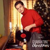 Quarantine Christmas von John Lindahl