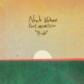 Pride by Noah Kahan