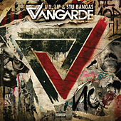 Vangarde by Stu Bangas Mr. Lif